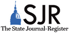 The State Journal Register